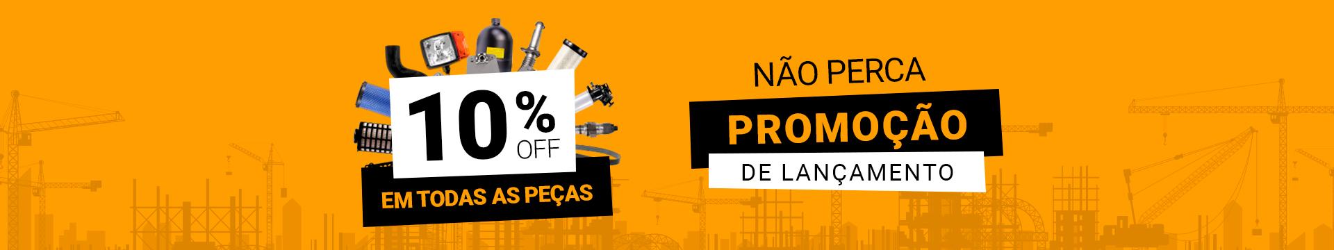 Banner_Promoção_Lançamento
