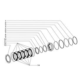 Kit-De-Discos-Do-Eixo-CASE-84573572