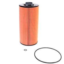 Filtro-de-Combustivel-CASE-MMH80920