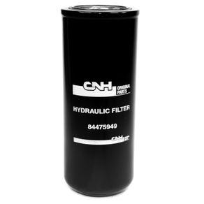 Filtro-de-Oleo-Hidraulico-CASE-84475