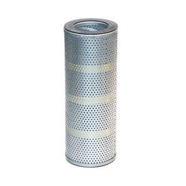 Filtro-de-Oleo-Hidraulico-CASE-51441544
