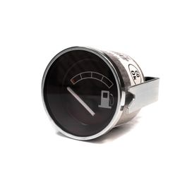 Indicador-de-Combustivel-CASE-48090089