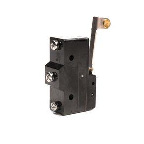 Interruptor-CASE-D137363