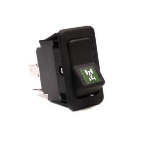 Interruptor-CASE-133716A1