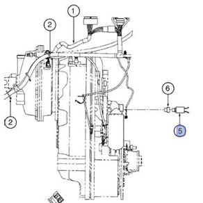 Termostato-do-Ar-Condicionado-73112470-CASE