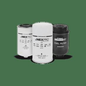 Kit-de-Manutencao-Case-90372318