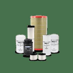 Kit-de-Manutencao-Case-90372303