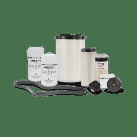 Kit-de-Manutencao-Case-90372677