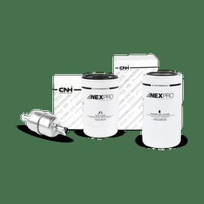 Kit-de-Manutencao-Case-90372287