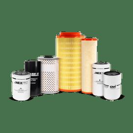 Kit-de-Manutencao-Case-90372290