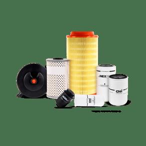 Kit-de-Manutencao-Case-90372306