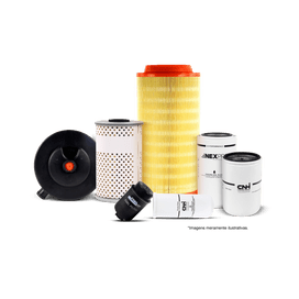 Kit-de-Manutencao-Case-90372309