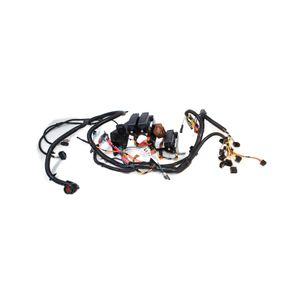 Chicote-Eletrico-Case-48184468