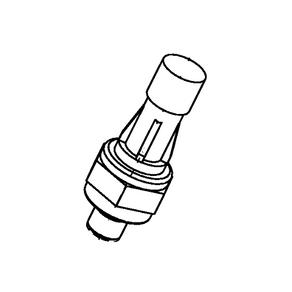 Sensor-de-Pressao-de-Oleo-do-Motor-CASE-504085003