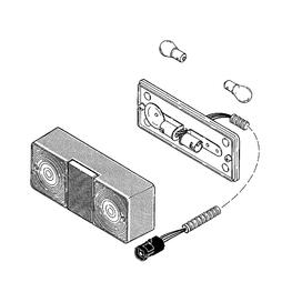 Lanterna-Traseira-Direita-CASE-411778A1