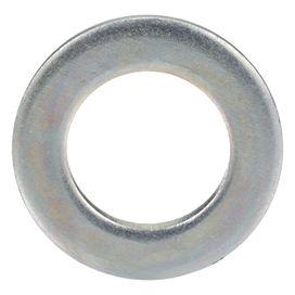 Arruela-CASE-10520201-