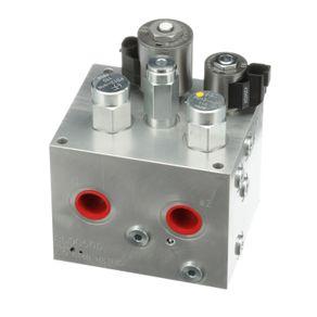 Valvula-Hidraulica-CASE-8500565