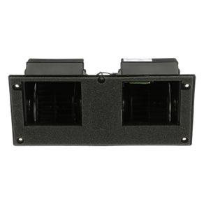 Ventilador-CASE-47631357