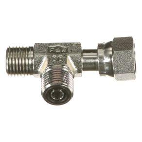 Conexao-T-CASE-83961945