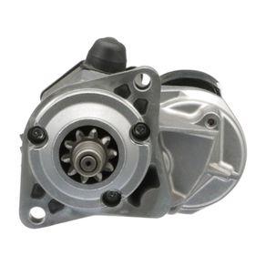 Motor-Arranque-CASE-86992395