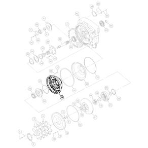 Turbina-do-Conversor-CASE-71005795