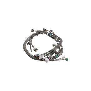Chicote-do-motor-CASE-87597922