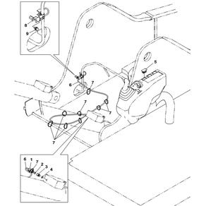 Sensor-50-MPa-CASE-KHR41950