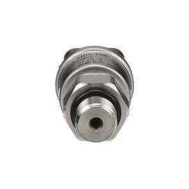 Sensor-5-MPa-CASE-KHR10301