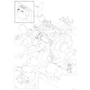 Sensor-CASE-VI8972177780