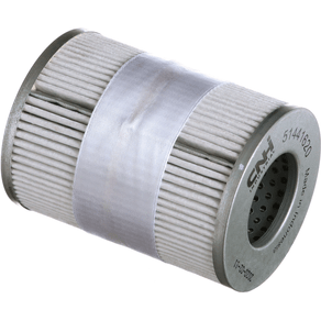 Filtro-de-Oleo-Hidraulico-CASE-51441620