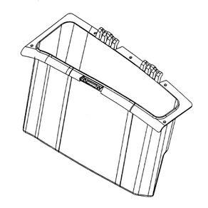 Caixa-Porta-Objetos-CASE-366632A2