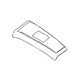 Tampa-Plastica-do-Porta-Objetos-CASE-366633A3