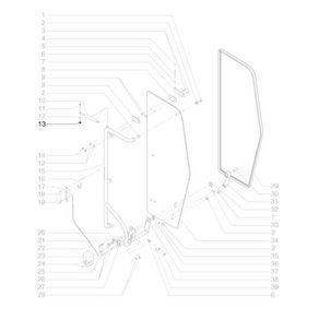 Porca-CASE-17037925