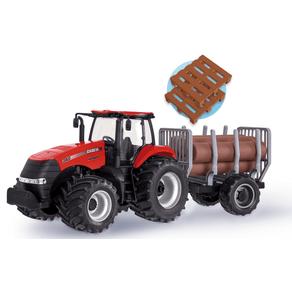 Miniatura-Trator-Magnum-Tora-Case-IH