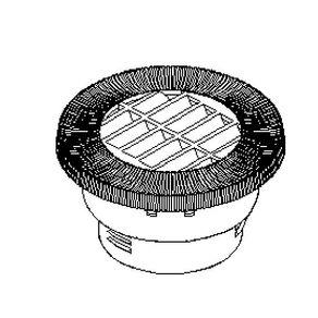 Difusor-do-Ar-Condicionado-CASE-398986A1